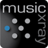 Avatar für MusicXray