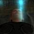 Avatar for Saplaran