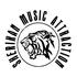 Avatar for SherikanMusic