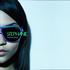 Avatar for music-stephanie