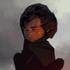 Avatar for mudkip-