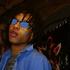 Avatar for IsaiahBolly
