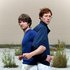Avatar for Kings of Convenience