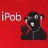 Avatar för Pob808