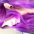 Avatar for Ruby_soho80