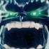 Avatar de monkey_metal