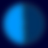 Avatar for equinoxvox