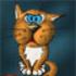 Аватар для X-andr