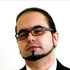 Avatar for Raul_Oliveira