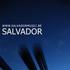 Avatar de salvadorrocks