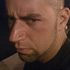 Avatar for Anthony3
