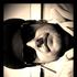 Аватар для Bloodstainedd