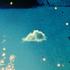 Аватар для stone-clouds