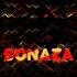 Avatar for Sonaza