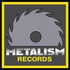 Avatar für MetalismRecords