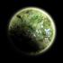 Avatar for Lopyka