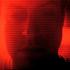 Аватар для DJ_Joba