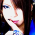 Avatar for Yasuhiro1