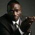Avatar for Akon