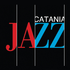 Avatar for Cataniajazz