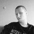 Аватар для DarkGoba