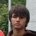 Avatar for Sonyman
