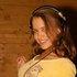 Аватар для DJ Vlada