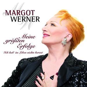 So Ein Mann Lyrics & Chords By Margot Werner